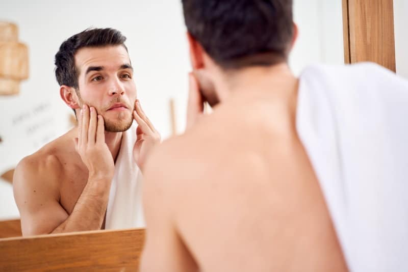 Can You Use Minoxidil 3 Times A Day For Beard Growth